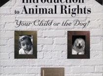 Introduction to Animal Rights (Introduction to Animal Rights)