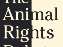 The animal rights debate (The Animals Rights Debate)